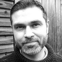 Ian Pindar